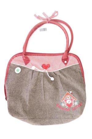 Adelheid Handbag