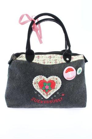 Adelheid Shoulder Bag multicolored casual look