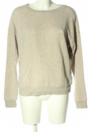 Adelheid Sweatshirt