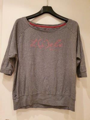 Adenauer & Co Sweater