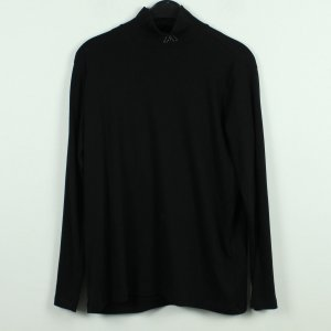 ADER ERORR Sweatshirt Gr. L (21/09/056*)