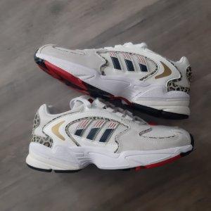 Adidas 2000 W