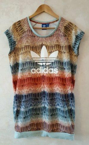 Adidas 2015 Menire Dress 34 XS