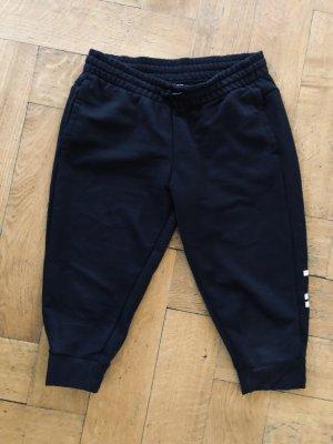 Adidas 3/4 Jogginghose, Sweathose