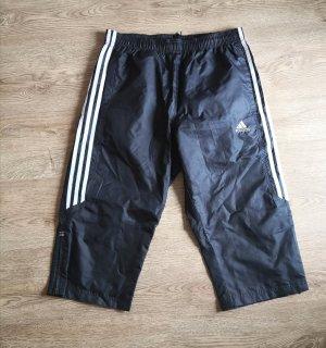 Adidas Originals 3/4-broek zwart