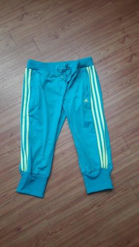 Adidas, 3/4 Sporthose, climaactive