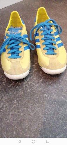 Adidas 70s Sneaker
