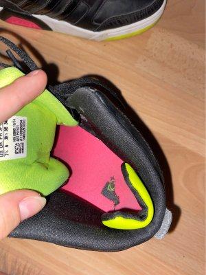 Adidas Absatz