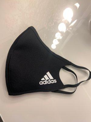 Adidas Oorwarmers zwart-wit