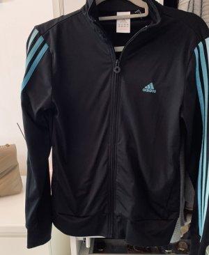 Adidas Giacca sport multicolore
