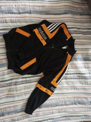 Adidas adibreak Jacke xxs/xs
