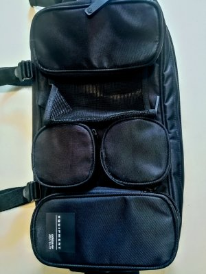 Adidas ADV /91-17 Cross body bag