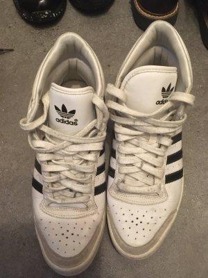 Adidas All Stars Gr. 36