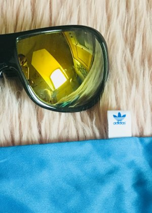Adidas Lunettes aviateur multicolore
