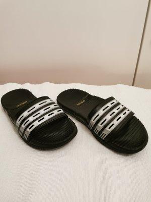 Adidas  zwart