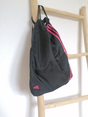 Adidas Bag  / Beutel /Rucksack