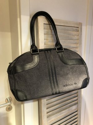 Adidas Bag Schultertasche