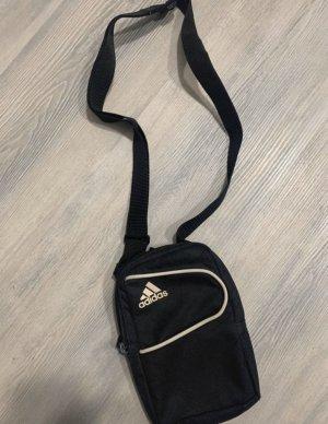 Adidas Bauchtasche