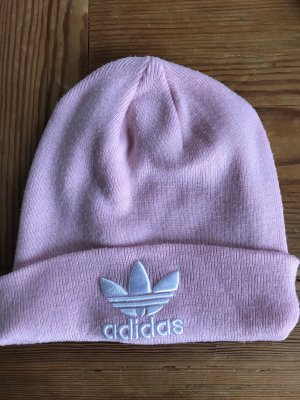 Adidas Bonnet rose