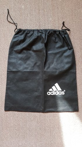 Adidas Pouch Bag black