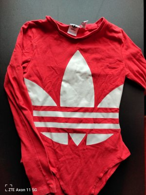 Adidas Body malina
