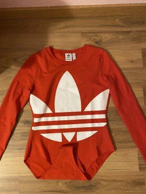 Adidas Body