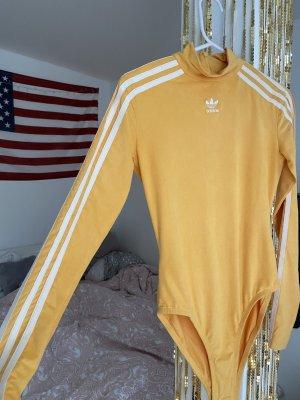 Adidas Body gelb