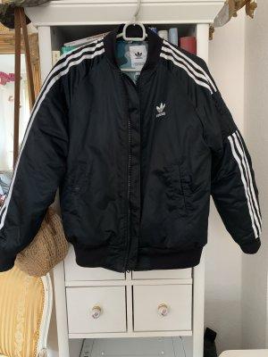 Adidas Bomber / Übergangsjacke