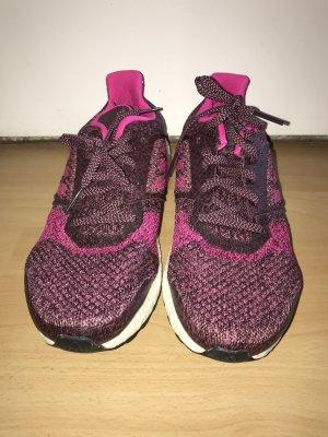 Adidas Boost 41/42