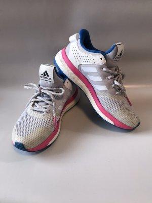 Adidas Boost Sneaker