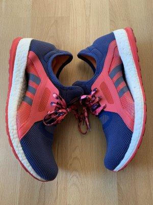 Adidas Boost Sportschuhe