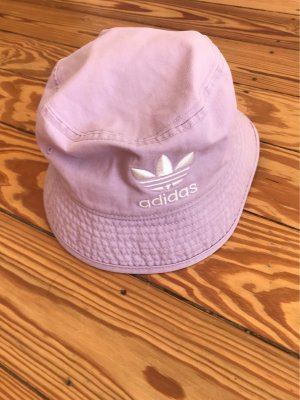 Adidas Sun Hat multicolored