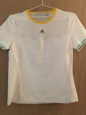 Adidas by Stella McCartney Camisa deportiva multicolor