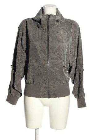 Adidas by Stella McCartney Blouson marrone stile casual