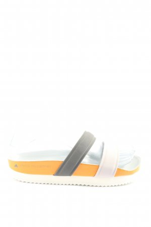 Adidas by Stella McCartney Dianette-Sandalen