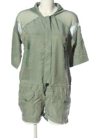 Adidas by Stella McCartney Jumpsuit khaki Casual-Look