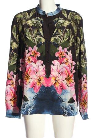 Adidas by Stella McCartney Langarmhemd