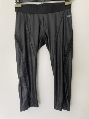 Adidas by Stella McCartney Leggings black