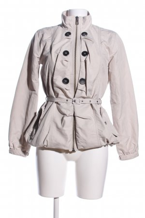 Adidas by Stella McCartney Chaqueta deportiva blanco puro look casual