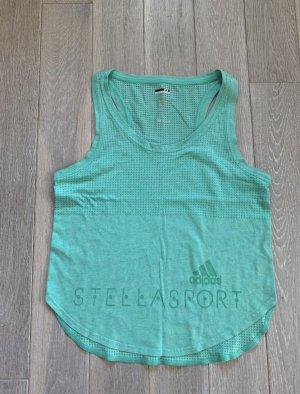 Adidas by Stella McCartney Top Sport