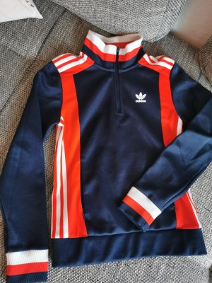 Adidas Originals Sweater Twin Set multicolored