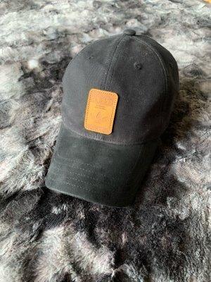 Adidas cap schwarz Unisex
