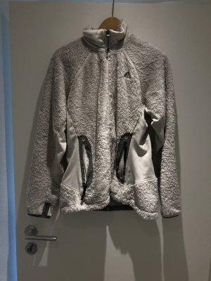 Adidas Completo sportivo beige chiaro