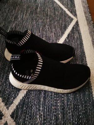 Adidas City Socks