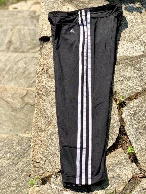 Adidas Climacool Training/Damenhose 3/4 Gr.38