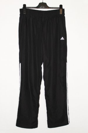 Adidas Trackies multicolored polyester