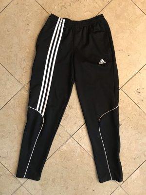 Adidas Climalite Jogginghose