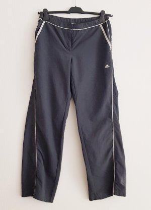 Adidas Climalite Jogginghose Gr 40