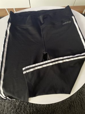Adidas climalite Sportleggings