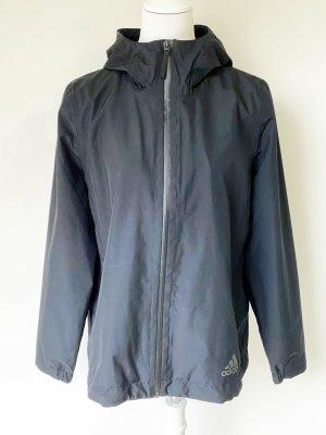 Adidas Outdoor Jacket black